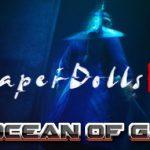 Paper-Dolls-2-v1.0.3-PLAZA-Free-Download-1-OceanofGames.com_.jpg
