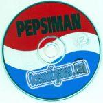 Pepsi Man Game Free Download
