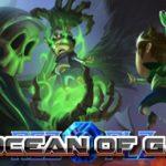 REZ-PLZ-PLAZA-Free-Download-1-OceanofGames.com_.jpg