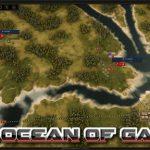 Railroad-Corporation-Civil-War-CODEX-Free-Download-1-OceanofGames.com_.jpg