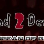 Road-To-Death-PLAZA-Free-Download-1-OceanofGames.com_.jpg
