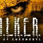 Stalker Shadow Of Chernobyl Free Download