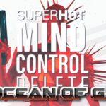 SUPERHOT-MIND-CONTROL-DELETE-CODEX-Free-Download-1-OceanofGames.com_.jpg