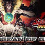 Samurai-Shodown-Neogeo-Collection-DARKSiDERS-Free-Download-1-OceanofGames.com_.jpg