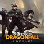 Shadowrun Dragonfall Directors Cut Free Download