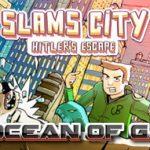 Slams-City-Hitlers-Escape-DOGE-Free-Download-1-OceanofGames.com_.jpg