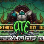 Something-Ate-My-Alien-DARKSiDERS-Free-Download-1-OceanofGames.com_.jpg