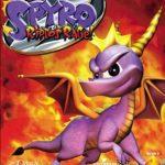 Spyro The Dragon 2 Free Download