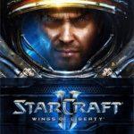 StarCraft 2 Free download