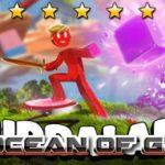 Supraland-Crash-PLAZA-Free-Download-1-OceanofGames.com_.jpg