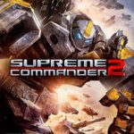 Supreme Commander 2 Free Download