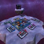 tabletop-simulator-darkrock-ventures-download-for-free