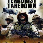 Terrorist Takedown Setup Download For Free
