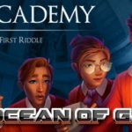 The-Academy-The-First-Riddle-PLAZA-Free-Download-1-OceanofGames.com_.jpg