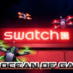 The-Drone-Racing-League-Simulator-Free-Download-1-OceanofGames.com_.jpg