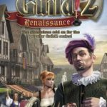 The Guild 2 Renaissance Free Download