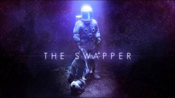 The Swapper Free Download