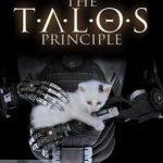 The Talos Principle Download Free