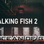 The-Walking-Fish-2-Final-Frontier-Act-3-PLAZA-Free-Download-1-OceanofGames.com_.jpg