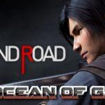 The-Wind-Road-HOODLUM-Free-Download-1-OceanofGames.com_.jpg