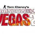 Tom Clancy's Rainbow Six Vegas 2 free