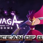 Towaga-Among-Shadows-Unleashed-Free-Download-1-OceanofGames.com_.jpg