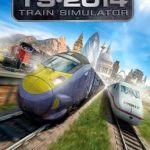 Train Simulator 2014 Free Download