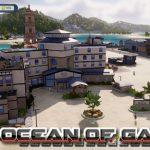 Tropico-6-Lobbyistico-CODEX-Free-Download-1-OceanofGames.com_.jpg