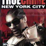 True Crime New York City Free Download
