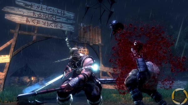 Viking Battle For Asgard Download