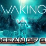 Waking-HOODLUM-Free-Download-1-OceanofGames.com_.jpg