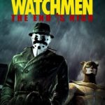 Watchmen The End Is Nigh Free Download