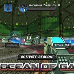 Wrack-Exoverse-PLAZA-Free-Download-1-OceanofGames.com_.jpg