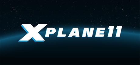 X Plane 11 Free Download