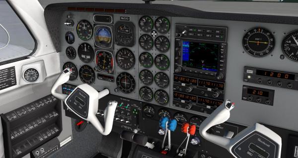 X Plane 11 Setup Free Download