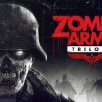 Zombie Army Trilogy Free Download