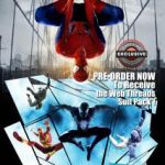 The Amazing Spider Man 2 Game Free Download