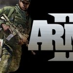 arma 2 free download