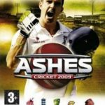 Ashes 2009 Free Download