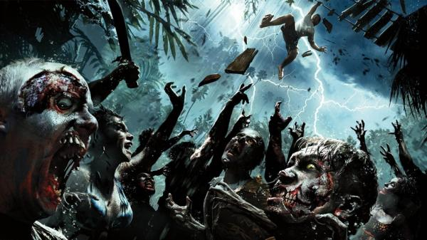 dead island riptide download free
