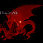 dragon age origins free download