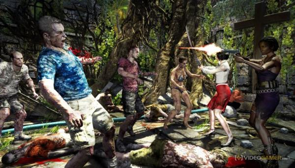 free download dead island riptide