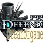 prime world defenders free download