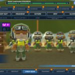 Bomber Crew USAAF Free Download