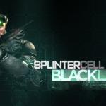 splinter cell blacklist features