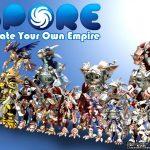 Spore Free Download