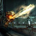 Doom 3 BFG Edition Free Download