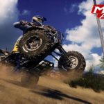 MX vs ATV All Out Slash Track Pack Free Download