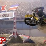 MX vs ATV All Out 2018 AMA Arenacross Free Download