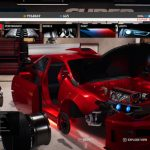 Super Street The Game Free Download